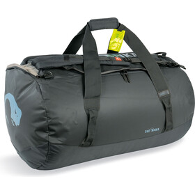 Tatonka Barrel Duffel XL, titan grey